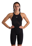 LZR Pure Valor Open Back