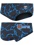 MTYS Brief w/Logo