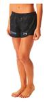 MTYS Female TYR Short w/Logo