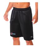 MTYS Male Short w/Logo