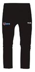 MTYS Warm-Up Pant w/Logo