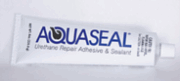 Aquaseal