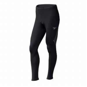Men's Brooks Infiniti Tight