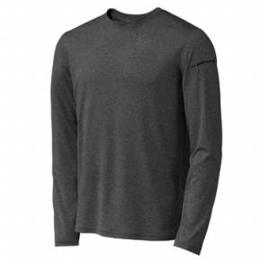 Men's Brooks EZ T Long Sleeve