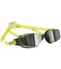 MP Mirrored Xceed Goggle