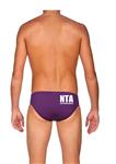 NTA Brief w/Logo