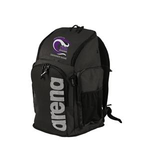 NTA Team Backpack w/Logo