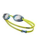 Nike Legacy Youth Non-Mirror Goggle