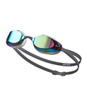 Nike Vapor Performance Mirror Goggle