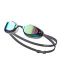 Nike Vapor Performance Mirror Goggle