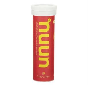 Nuun Tablets Tube