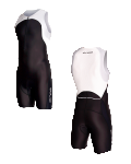 Orca 2009 Core Race Suit Male