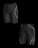 Core Sport Pant Male