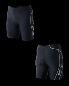 2010 Orca Women's Core Sport Pant