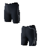 2010 Orca Women's Core Sport Pant