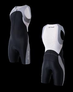 2010 Core Mens Race Suit