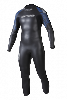 2011 Orca Male S3 Full Wetsuit