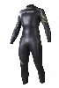 2011 Orca Male Sonar Full Sleeve Wetsuit