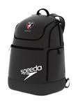 PASA Backpack 2.0 w/Logo