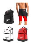 PASA Backpack Registration Bundle - Jammer