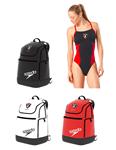 PASA Backpack Registration Bundle - Thin Strap Suit