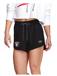 PASA Female Warm-Up Short w/Logo