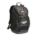 PASA Teamster Backpack w/Logo