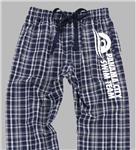 PCST Flannel Pant w/Logo