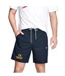 PCST Male Woven Short w/Logo