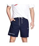 Poseidon Male Short w/Logo