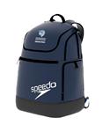 Poseidon Swimming Backpack 2.0 w/Logo