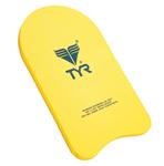 Princeton Family YMCA Kickboard