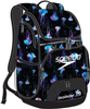 Printed Teamster Backpack 35L