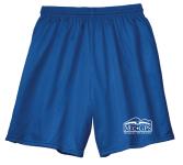 MCC/GPS Boys Mesh Shorts