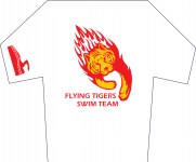 Custom Team Shirt