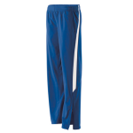 Ashland Area YMCA Royal Pants