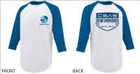 CSAS Team Shirt