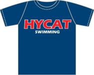 HYCAT Shirts