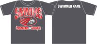 SMMHS 2016 T-Shirt