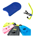Senior Equipment Bundle