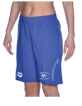 Shades Cliff Male Shorts w/Logo