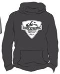 Shockwave Aquatics Team Hoodie One-Off