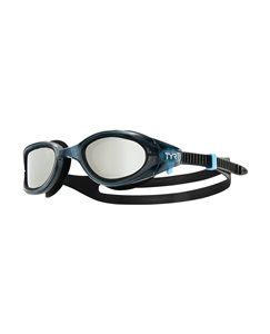 Special Ops 3.0 Polarized Women's Fit Goggle