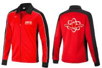 ACAC Streamline Jacket