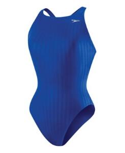 Ashland Barracudas: Female Aquablade Suit