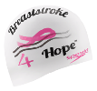 Breaststroke 4 Hope