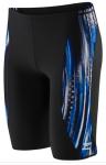 CCAC: Speedo Deep Within Jammer (Blue)