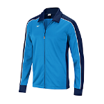 CCAC Streamline Jacket --Youth w/LOGO