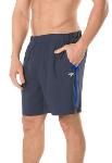 Male Team Short