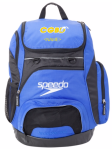 CGBD Teamster Backpack -- 35L